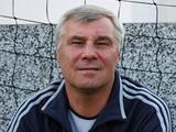 Анатолий ДЕМЬЯНЕНКО: «За легионеров предлагали откаты»