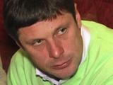 Олег Лужный: «Все проблемы «Таврии» в голове Селюка»