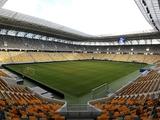 Официально. «Олимпийский» и «Арена Львов» готовы принять матчи «Таврии»