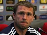 Сергей РЕБРОВ: «У «Стяуа» опасна вся атакующая линия»