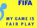 «Ливерпуль» не хочет попадания в Лигу Европы-2013/14 при помощи рейтинга Fair Play