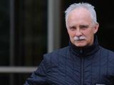 Сергей Рафаилов: «Псевдоспециалистов, которые предрекали «Заре» неудачу в матче с «Брагой», было очень много»