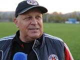 Виталий Кварцяный: «Вокруг возможного усиления «Волыни» подняли непонятный шум»