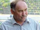 Виктор ГРАЧЁВ: «В Донецке не суетиться!»