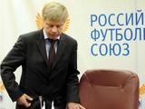 Президент РФС: «Лига СНГ? Обсуждать нечего»