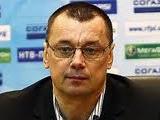 Владимир Лютый уволен из «Ростова»