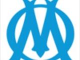 Президент «Марселя» поставил команде «финансовый» ультиматум