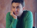 Игорь Цыганик: «Не очень рассчитываю на позитивный результат для «Шахтера» в матче с «МанСити»