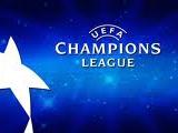 Следующий матч в Лиге чемпионов «Арсенал» проведет без Венгера и Насри