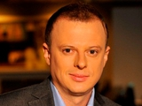 Виктор Вацко: «Карпаты» не готовы идти на шантаж со стороны футболистов»
