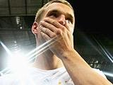 «Кельн» отверг предложение «Зенита» по Подольски