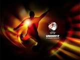 Элитный раунд ЧЕ-2013 (U-17). Украина — Болгария — 0:0