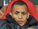 «Барселона» нацелилась на 18-летнего хавбека «Манчестер Юнайтед»