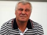 Демьяненко: «Пусть сбудется все, что запланировали украинские спортсмены»