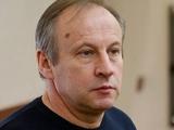 Иван ЯРЕМЧУК: «Нужно играть в свой футбол, не обращая внимание на рейтинг соперника»