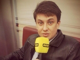 Игорь Цыганик: «Карпаты» не выйдут завтра на игру!»