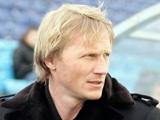 Андрей Гусин: «16-17-летние ребята играют против мужиков, которые уже все повидали»