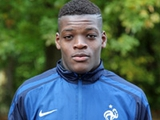 «Манчестер Сити» подписал 16-летнего полузащитника