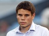 Вукоевичем интересуется московское «Динамо»?