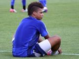 За трансфер Андре продолжают бороться два бразильских клуба