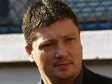 Любо ПЕНЕВ: «Я знаю, что «Динамо» является фаворитом, но у нас тоже есть шансы»