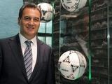 ФИФА расследует получение Катаром ЧМ-2022