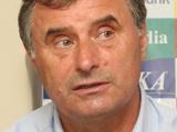 Анатолий Бышовец: «Назначение Капелло бесперспективно»
