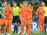 Федерация футбола Нидерландов отправит сборную на заработки в Азию