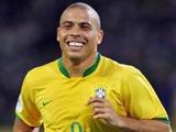 Главный тренер сборной Бразилии по-прежнему верит в возвращение Роналдо