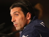 Буффон спас от исчезновения итальянский клуб