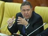 Анатолий Коньков: «Я восемь месяцев не вижу человека, который возглавляет Премьер-лигу»