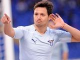 «Динамо» и «Лацио» возобновили переговоры по Сарате