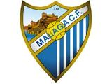 Официально. Жезуалду Феррейра уволен из «Малаги»