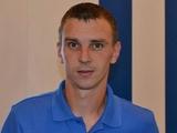Александр Ковпак: «В Севастополе все спокойно, нет никаких эксцессов»