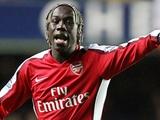 Бакари Санья отказал «Интеру»