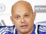 Рэй Уилкинс: «Найти замену Терри в сборной Англии будет сложно»