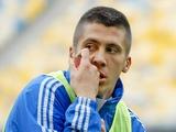 Евгений ХАЧЕРИДИ: «Я никогда не говорил, что намерен уходить из «Динамо»