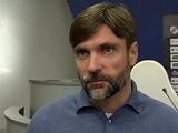 Спортивный директор «Олимпика»: «Мы берем молодостью»