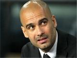 Хосеп Гвардиола: «Мне бы не понравилось, если бы в мой клуб сватали кого-то ещё»