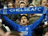 «Челси» зафиксировал расистские кричалки со стороны своих фанов