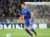 Три клуба АПЛ претендуют на бывшего защитника «Динамо»