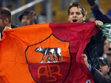 Фанаты «Ромы» хотят, чтобы руководство клуба подало в отставку
