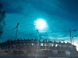 Недостроенный стадион «Зенита» будут перестраивать