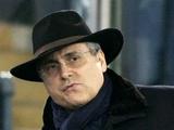 Клаудио Лотито: «Моя цель — выиграть скудетто с «Лацио»