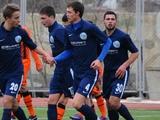 Команда «Севастополь» U-19 не прибыла на матч в Луцк из… соображений безопасности