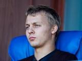 Александр Шуфрич требует сатисфакции от «Карпат»