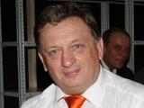 Виктор Кондратов: «Динамо» и «Шахтер» забьют три мяча»