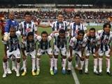 Мексиканская «Пачука» выставила на трансфер всех игроков