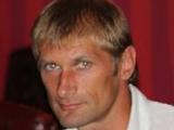 Олег Гарас: «Очень благодарен Сёмину за то, что он научил меня побеждать трудности»