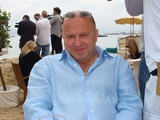 Дмитрий Селюк: «В «Динамо» у Коваля вообще не было конкурентов»